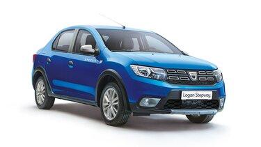 Automobilele Dacia vor fi echipate cu versiuni hibrid din 2022