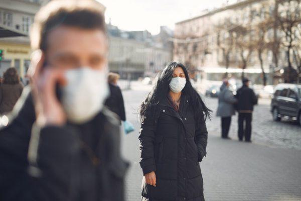 Cele 3 motive pentru care oamenii aparent sănătoși fac forme grave de coronavirus și mor