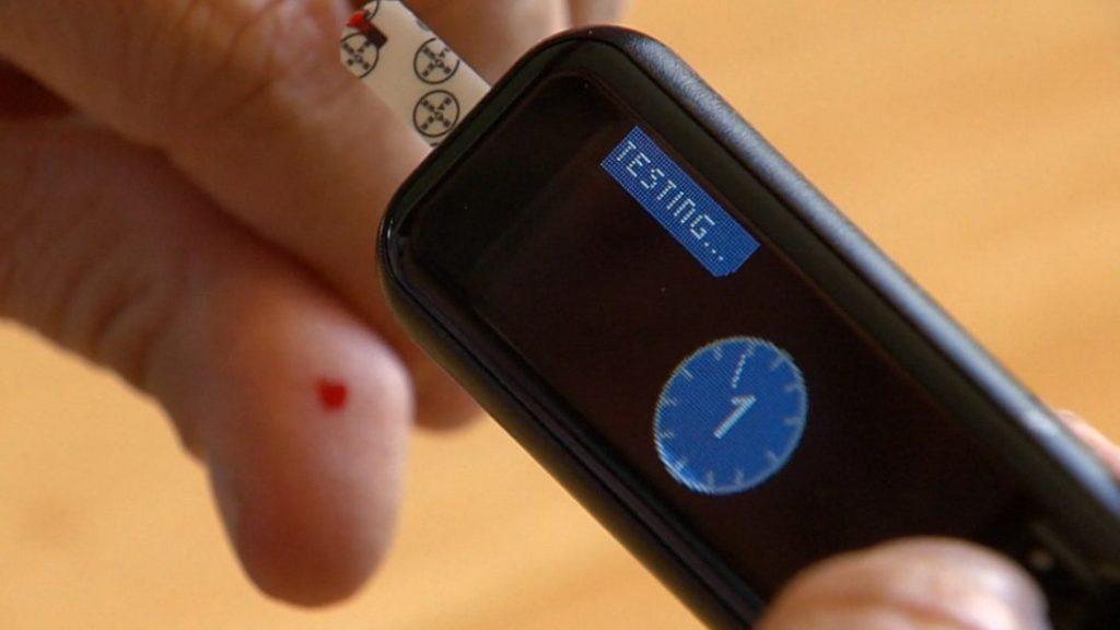 Cercetătorii au descoperit o posibilă metodă de tratament pentru diabet