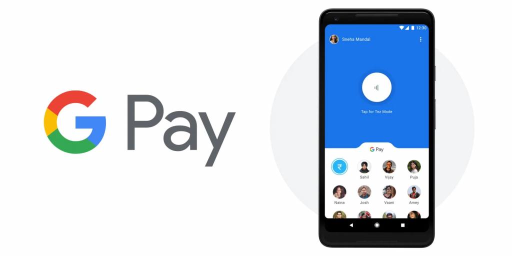 Cum activezi Google Pay în România