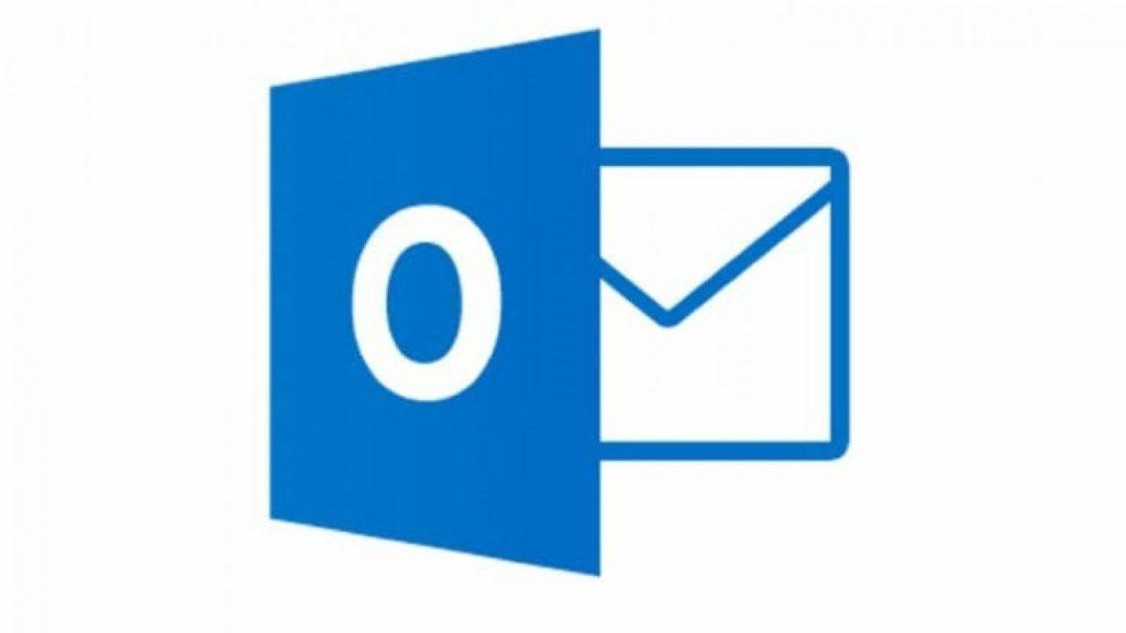 Cum creezi grupuri de contacte în Outlook