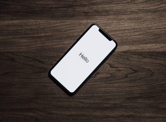 Cum dezactivezi vibratiile si notificarile Ro-Alert pe iPhone