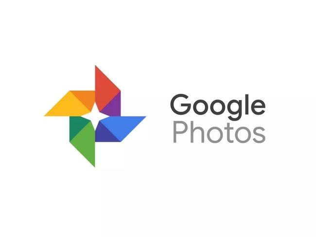 Cum poti sa exporti fotografiile din Google Photos