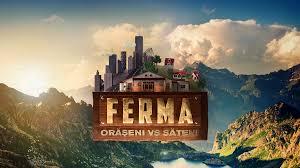 FERMA ORĂŞENI vs SĂTENI