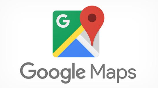 Google Maps a fost actualizat cu o funcție de care nu ai neapărat nevoie