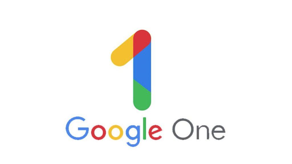 Google One iti ofera de acum si VPN pentru telefoane si PC