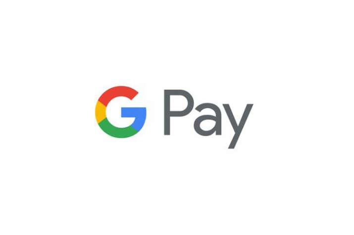 Google Pay va fi disponibil de astazi si in Romania