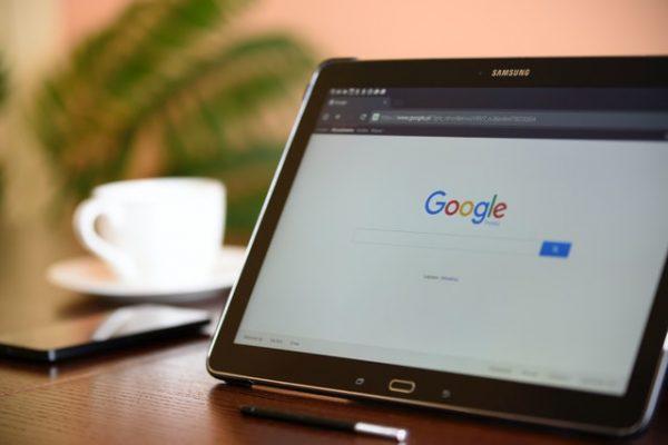 Google Task Mate va fi un nou mod prin care sa faci bani folosind telefonul
