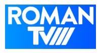 Romanesti online live programe gratis Canale tv