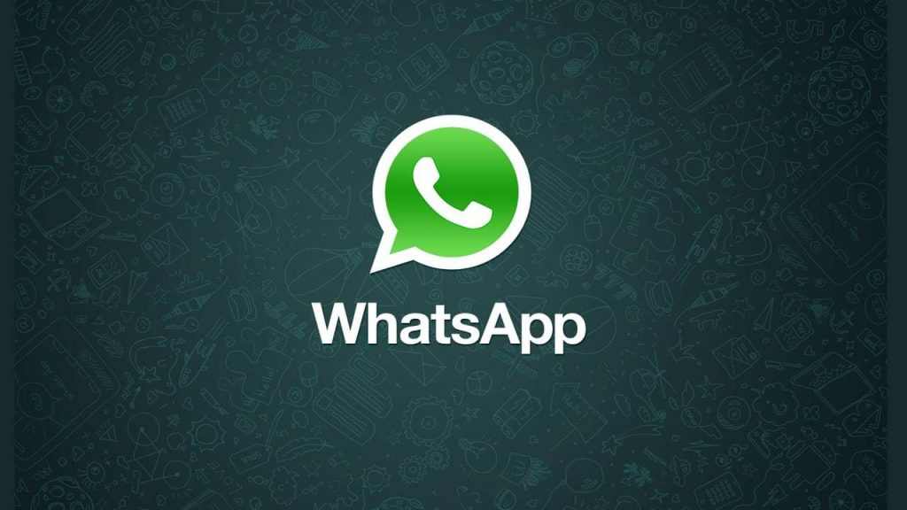 WhatsApp introduce un update important si pe iOS