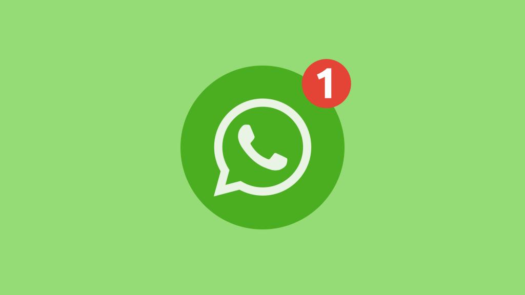 WhatsApp iti permite se scapi de anumite contacte fara sa le blochezi
