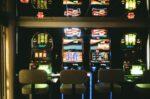 O călugăriţă a recunoscut că a furat peste 800.000 de dolari din contul unei şcoli și i-a cheltuit în cazinouri