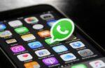 WhatsApp mai sigur ca niciodată